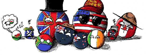 anglospherecartoon