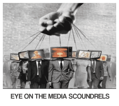tgp-eye-on-media