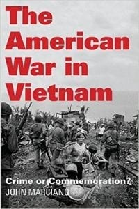 the falsification of the vietnam war The us command in vietnam had for some time wanted to eliminate the cambodian sanctuaries, but president lyndon b johnson, unwilling to commit either to winning the war or getting out, would not permit it.