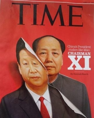 xi-jinping-as-maos-mask-time-magazine-16-4-1156-x-1436-824x1024