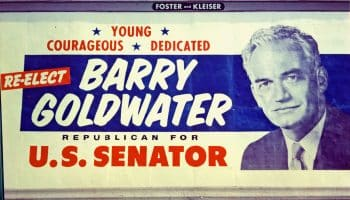 goldwater-poster