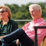 hillary-bill-smiles-krenmurphy-flickr