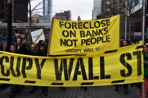 occupy_wall_street_march_2012_foreclosure_banner