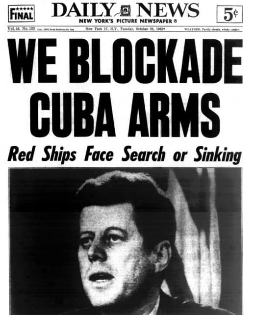 cubanmissile-new-york-daily-news-front-page-cuban-missile-crisis-1962