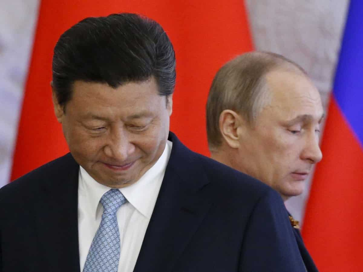 [Image: xi-putin-A-long-journey-from-Eurasia-to-...a-bloc.jpg]