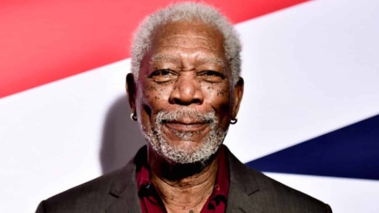 morgan freeman Looking to gain some wisdom from morgan freeman himself born in 1937, morgan freeman built himself a huge pile of success through acting, producing, and narrating from that, he became a widely known figure that allowed him to move people through his wisdom it wasn't until his 50's where he seriously started gaining in popularity, despite him acting for many years before.
