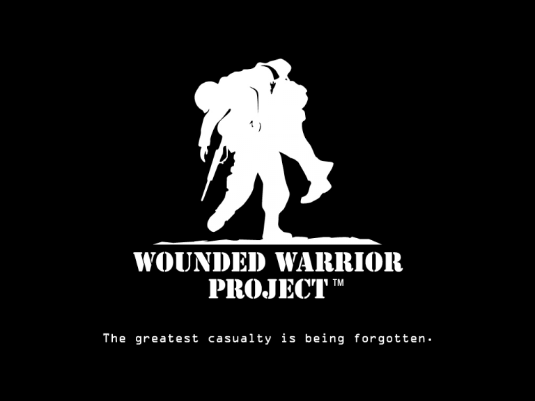 """wounded warrior project scam 184 responses to wounded warriors project called legal scam as scandalous news spreads dlmg40sl on january 1, 2014 at 6:03 pm it is a shame that such a deserving """"cause"""" has such greedy and corrupt """"officials."""