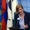 Amnesia en la ONU: las Masacres que Samantha Power Olvidó Mencionar