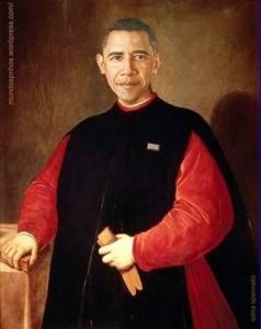 obamaMachiavelli