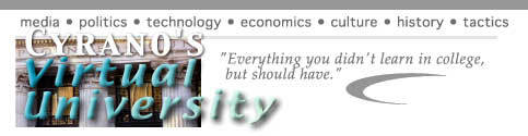 Virtual_University7