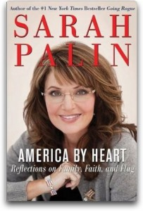 Palin is just one of the many rightwing women who hide hideous views behind beautiful packages.