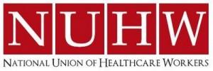 nuhw-logo2