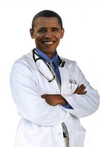 healthcare-Dr.Obama_