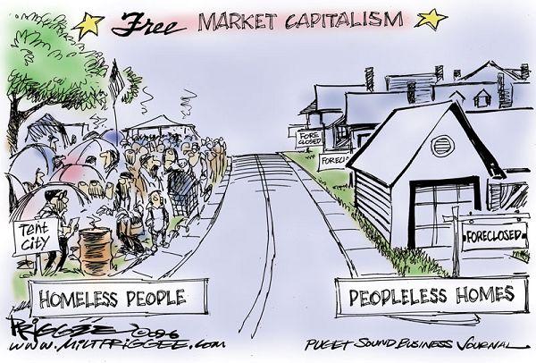 freeMarketCapitalism.jpg