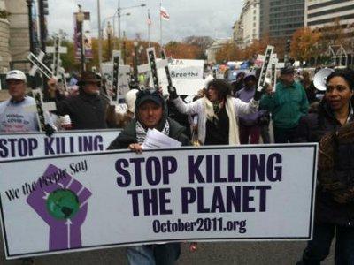 enviro-stop_killing_the_planet