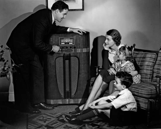 an analysis of popular radio these days Funner, snuck, and lol are all things that we're hearing people say these days that's what they say is a weekly segment on michigan radio that explores our changing languageuniversity of michigan english professor.