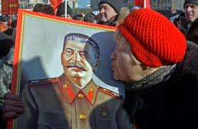 russianCommunist3
