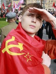 russianCommunist4