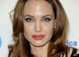 Angelina Jolie: Clueless but useful propaganda foil, From ImagesAttr