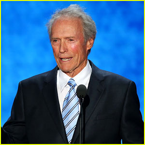 Eastwood: Misplaced Hollywood glory. One of the greatest phonies in the history of cinema.