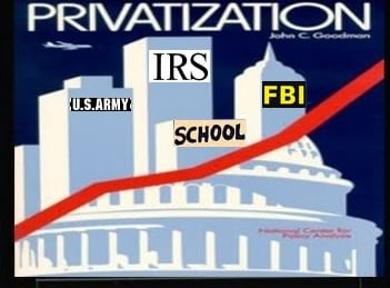 privatization He post-wwii era was a tough time for conservative economists, academics, intellectuals, and business leaders social security, the tennessee valley authority, the securities and exchange act, and.
