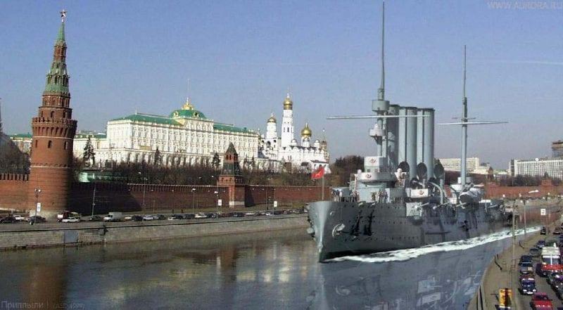 soviet-CruiserAuroraussr0397