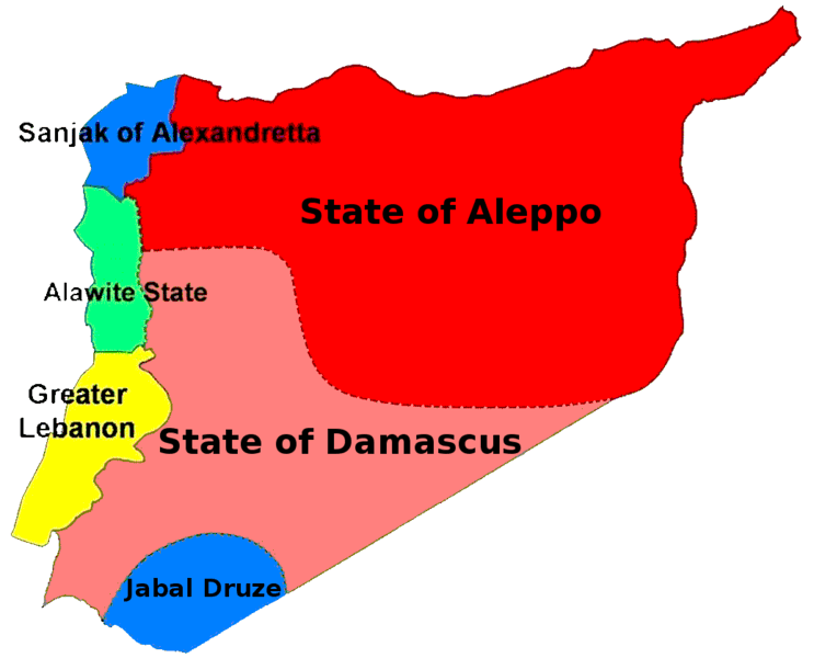 syr-French-Mandate_of_Syria