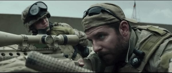 americanSniper-Trailer-screengrab