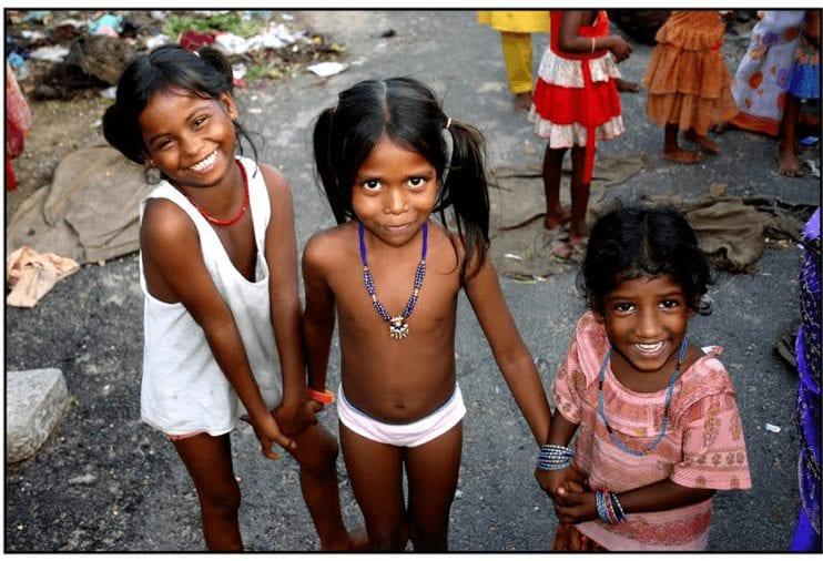 indianGirls-poor