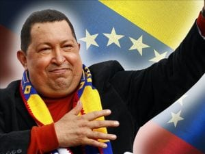 Ven-chavezABC-news