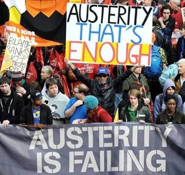 socialistProject-austerity