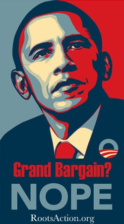 Obama-NOPE-grandbargainnew250