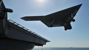 AFP Photo / US Navy / MC2 Tony D. Curtis