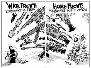 BAR-msm-media-lies