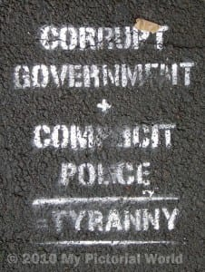 pols-Corrupt-Government-+-Complicit-Police-=-Tyranny_thumb[3]