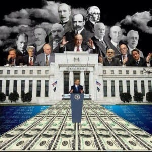 plutonomy-federal-reserve-puppeting-obama