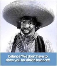 bandido-balance75