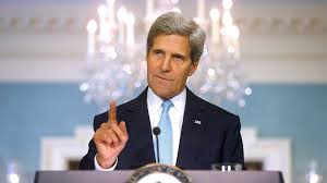 Kerry: a pathetic liar and a coward for no good reason.