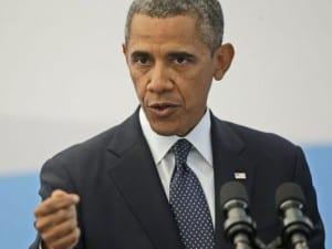 obama-Russia-G20-Summit-Obama