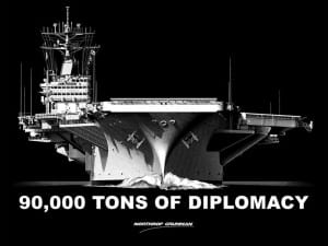 us-carrier--diplomacy