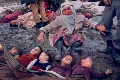 iraq-warVistims-children