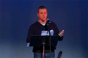 Matt-Damon-reads-from-Howard-Zinn-s-speech