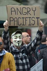 occupyPacifist