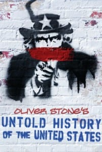 stone-UHposter