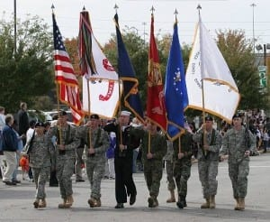 veteransdayparade2