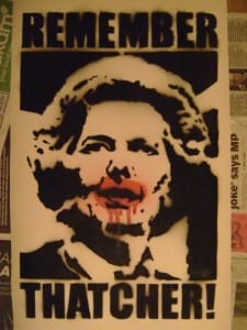 thatcher-graffiti-428x570