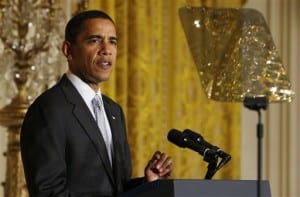 Barack Obama breaks records for cynicism. A great pick for Wall Street, a true Trojan Horse.