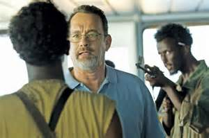 captainPhilips786Somalis