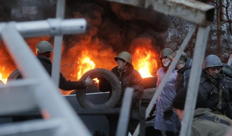 ukraine-antiGovern3337