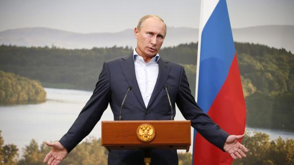 Putin-armsExtended